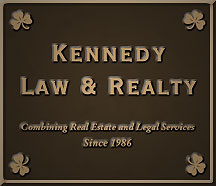 Kennedy Law & Realty